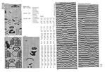 Превью page11 (700x480, 233Kb)