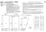 Превью page16 (700x492, 155Kb)