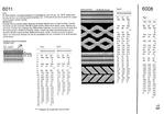 Превью page19 (700x488, 157Kb)