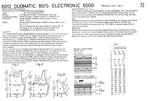 Превью page22 (700x474, 178Kb)