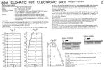 Превью page24 (700x474, 177Kb)