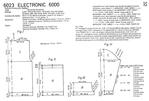Превью page32 (700x475, 135Kb)