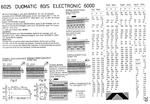 Превью page39 (700x485, 212Kb)