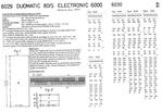 Превью page44 (700x483, 178Kb)