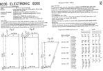 Превью page54 (700x484, 165Kb)