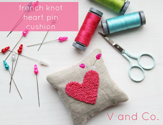 french knot pin cushion header(1-28-13)-1 (640x490, 93Kb)