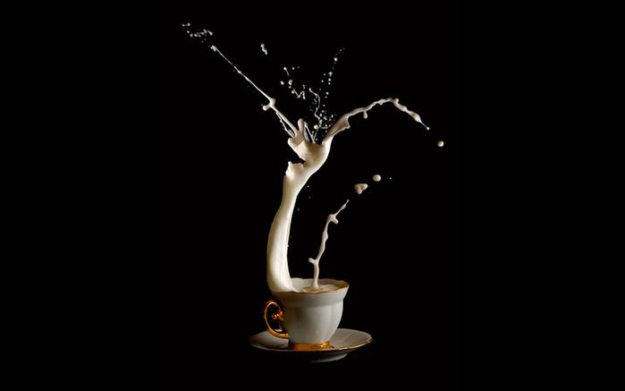 чашка кофе 5 (700x437, 46Kb)