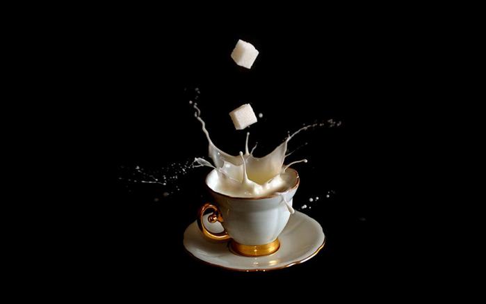 чашка кофе фото (700x437, 50Kb)