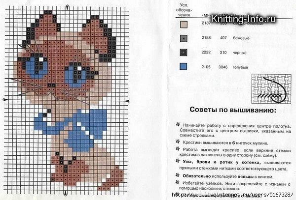 Герои советских мультиков.