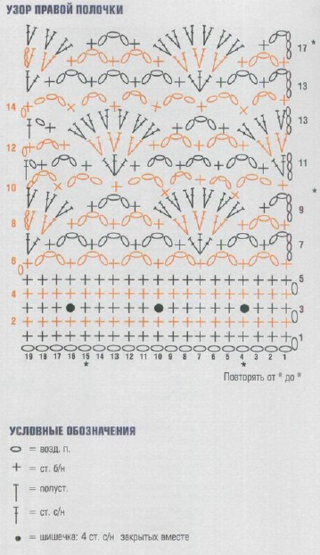 koft-beruza2 (359x622, 89Kb)