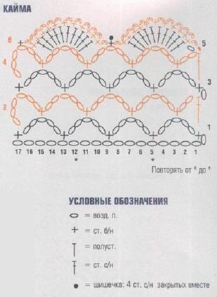 koft-beruza6 (309x422, 44Kb)