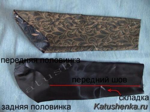 rukav2 (500x374, 32Kb)