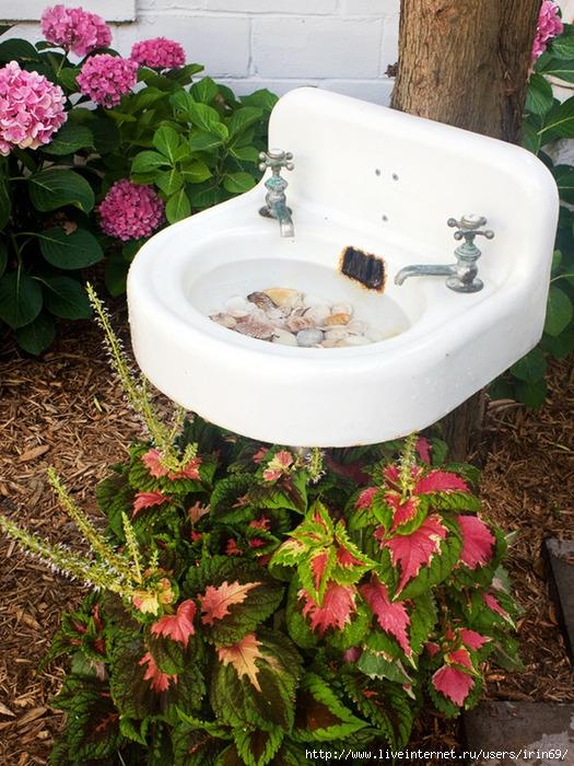 Original_Layla-Palmer-Birdbath-Sink-Beauty_s3x4_lg (525x700, 341Kb)
