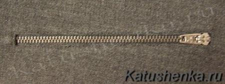 karman9 (450x169, 15Kb)