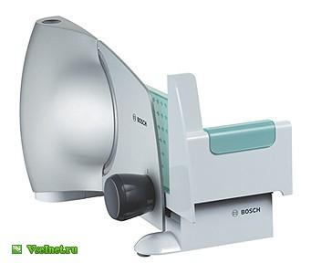 Ломтерезка Bosch MAS 6200 (341x300, 14Kb)