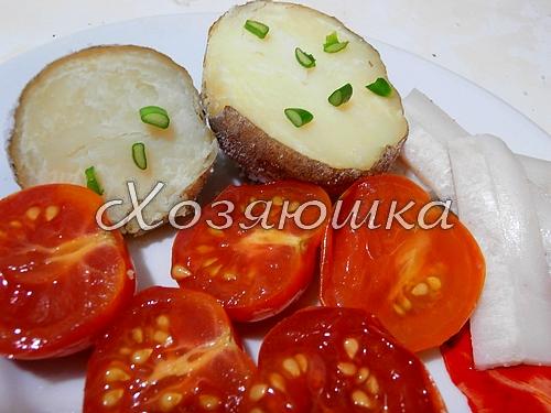картошка 3 (500x375, 174Kb)