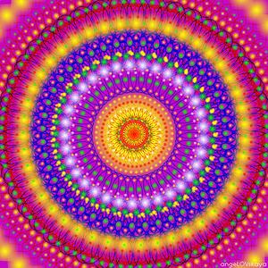 0_9cd3e_6160f7c9_M (300x300, 221Kb)