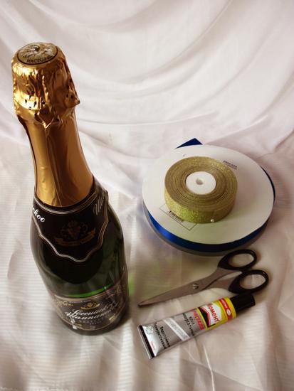 ukrashaem shampanskoe (2) (413x550, 178Kb)