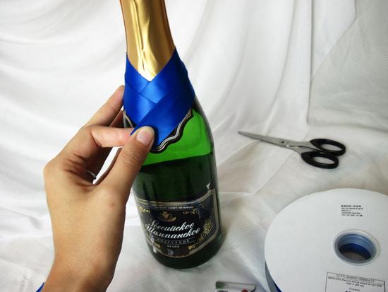 ukrashaem shampanskoe (6) (550x413, 158Kb)