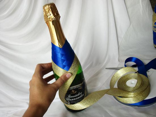 ukrashaem shampanskoe (7) (550x413, 180Kb)