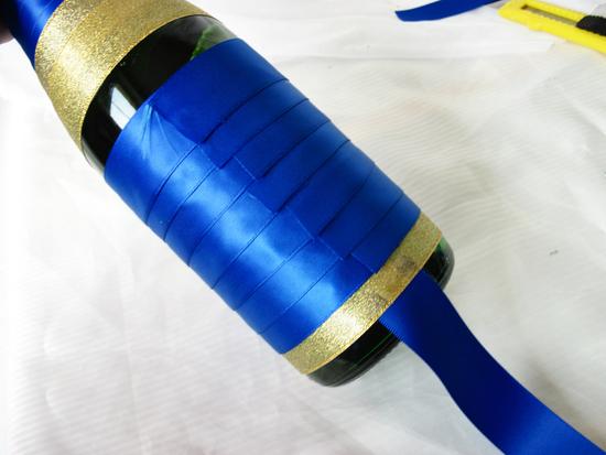 ukrashaem shampanskoe (12) (550x413, 173Kb)