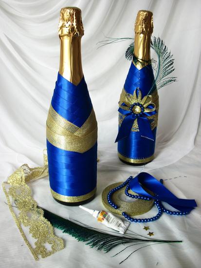 ukrashaem shampanskoe (17) (413x550, 226Kb)
