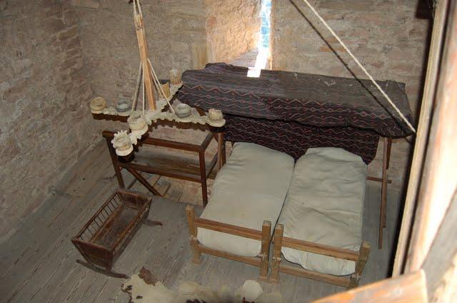 Замок Зумелле - Castello di Zumelle 70025