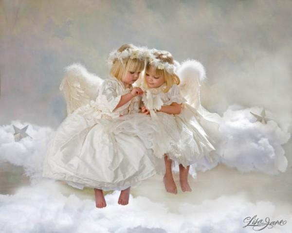 ангелы (600x479, 42Kb)