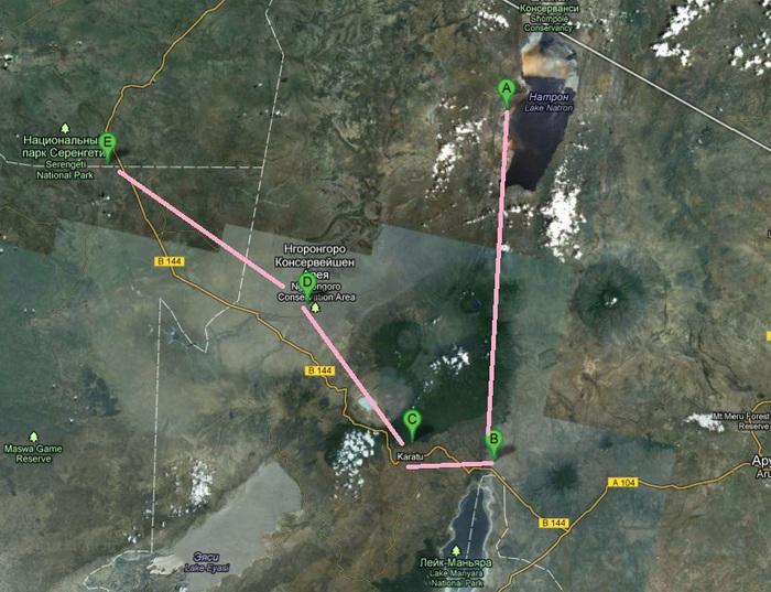 маршрут 2 (700x537, 143Kb)