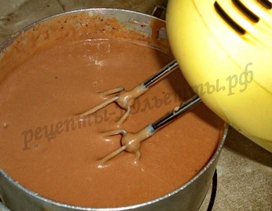 крем-заварной-шоколадный-таврический-e1345404557361 (545x422, 53Kb)