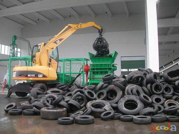 бизнес план переработки автомобильных шин/4981504_pererabotka_shin (626x469, 35Kb)