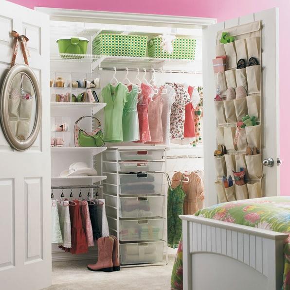 Шкаф комната своими руками