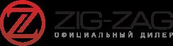 logo (244x65, 7Kb)