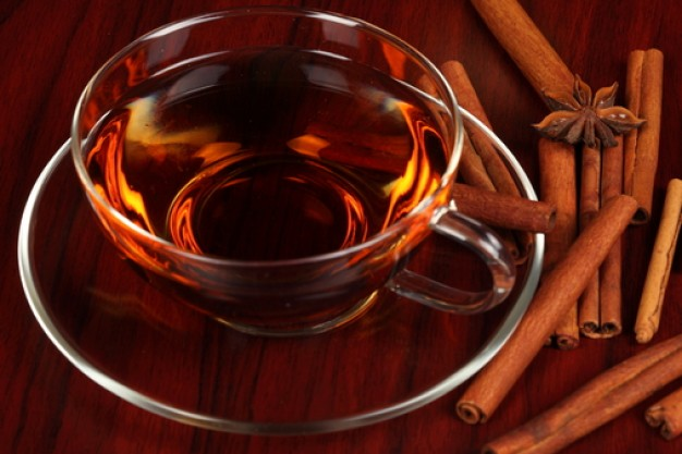 herbata-z-cynamonem-herbaty-obiekt-cynamon_3266511 (626x417, 61Kb)