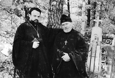 Мень и Желудков (450x304, 36Kb)