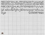 Превью 337 (700x542, 346Kb)