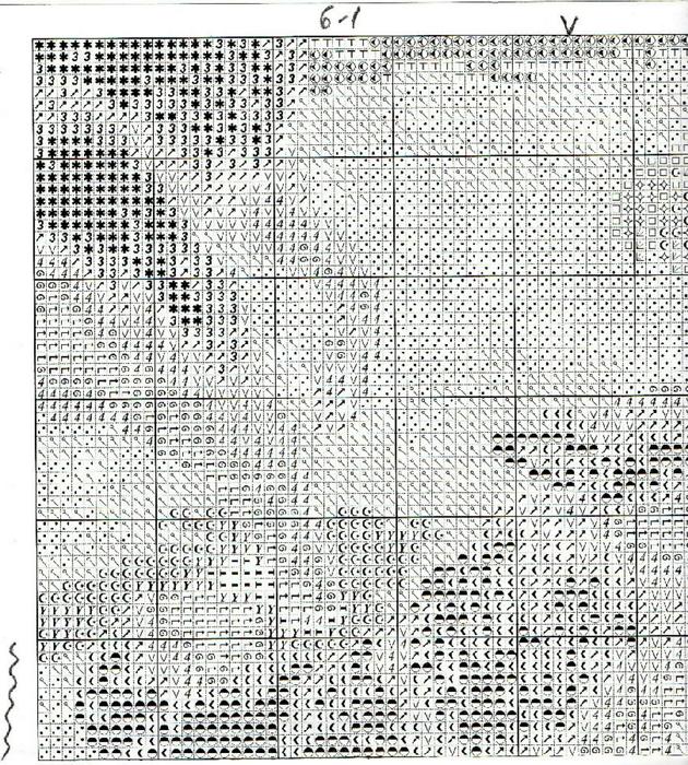 Схема 21 (630x700, 717Kb)