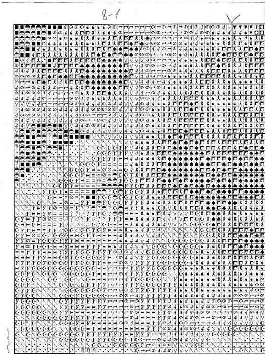 Схема 29 (521x700, 331Kb)
