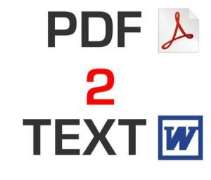 1340179720_pdf2word-300x257 (300x257, 10Kb)