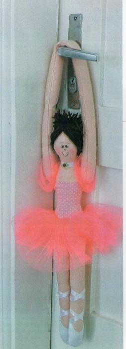 Bailarina-feltro (253x700, 100Kb)