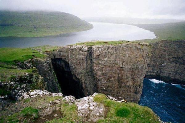 Фарерские острова (600x400, 47Kb)