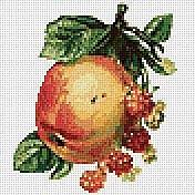 1519 (176x176, 16Kb)