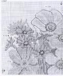Превью 1524 (575x700, 501Kb)