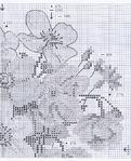 Превью 1525 (567x700, 491Kb)