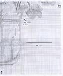 Превью 1527 (584x700, 434Kb)