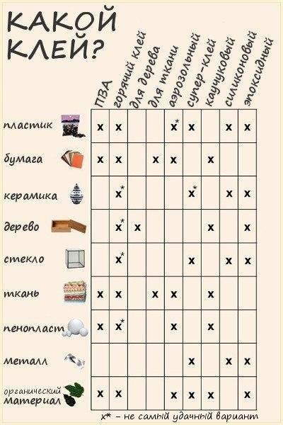 eRAbUlLJZiw (400x600, 52Kb)