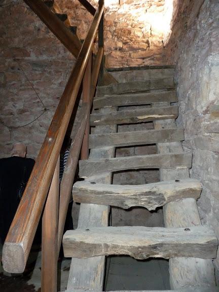Замок Зумелле - Castello di Zumelle 58389