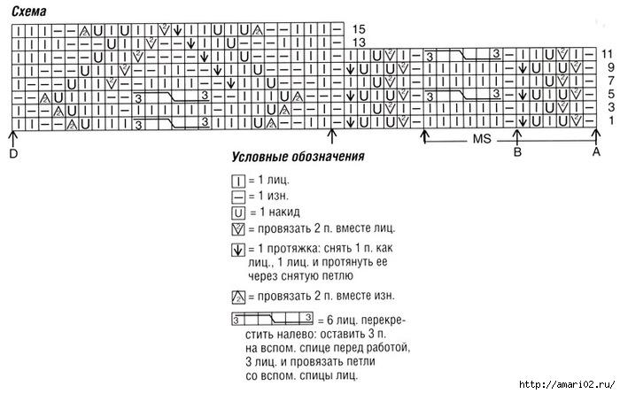 pryamaya-tunika-so-shlitsami-shema (700x445, 143Kb)