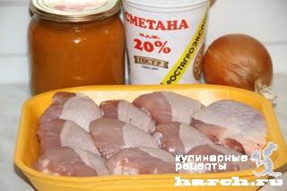 kurica-v-kabachkovoy-ikre_8 (320x213, 53Kb)