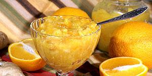 апельсиновое варенье (300x150, 17Kb)